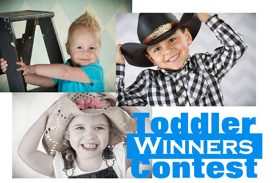 toddler-winners-feature